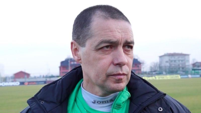 hubchev-sled-botev